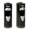 Кулеры для водыCrystal YLR3-5-V116