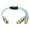 Аудио- и видео кабелиUltralink MX-MFF