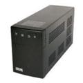 Источники бесперебойного питанияPowercom Black Knight Pro BNT-2000AP