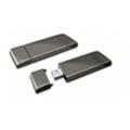 Модемы 3G, GSM, CDMAArchos USB Stick G9 3G (501966)