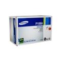 Samsung MLT-P108A
