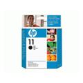 HP 11 (C4810A)