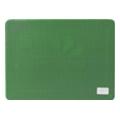 Подставки, столики для ноутбуковDeepcool N1 Green