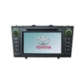 Автомагнитолы и DVD UGO Digital Toyota Avensis (SD-6015)