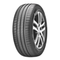 Hankook Kinergy Eco K425 (215/65R15 96H)
