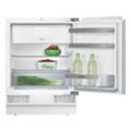 ХолодильникиSiemens KU 15LA65