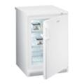 ХолодильникиGorenje F 6091 AW
