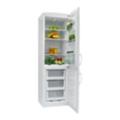 ХолодильникиLiberton LR 181-272F