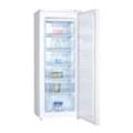 ХолодильникиSaturn ST-CF1980U