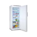 ХолодильникиSwizer DF-165 WSP