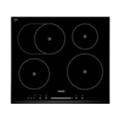 Кухонные плиты и варочные поверхностиSiemens EH651MB17E