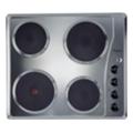 Кухонные плиты и варочные поверхностиWhirlpool AKM 330 IX