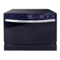 Посудомоечные машиныLiberton LDW 5502 CB