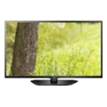 ТелевизорыLG 32LN570R