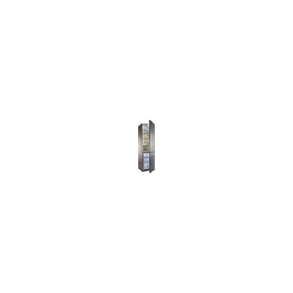 Snaige RF39SH-S1MA01