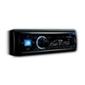 Автомагнитолы и DVDAlpine CDE-143BT