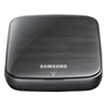 Samsung EDD-D200BEGSTD