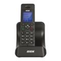 РадиотелефоныBBK BKD-821 RU
