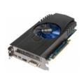 ВидеокартыHIS HD7850 Fan 2GB H785F2G2M