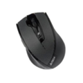 Клавиатуры, мыши, комплектыA4Tech G10-730F Black USB