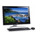 Sony VAIO VPC-L22Z1R/B