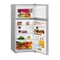 ХолодильникиLiebherr CTPsl 2121