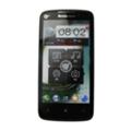 Мобильные телефоныLenovo IdeaPhone A670T
