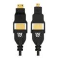 Кабели HDMI, DVI, VGAScosche HDMI6PRO