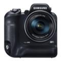 Цифровые фотоаппаратыSamsung WB2200F