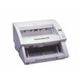 СканерыCanon DR-5020