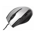 Клавиатуры, мыши, комплектыMaxxtro MC-222 Silver USB