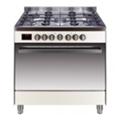 Кухонные плиты и варочные поверхностиFreggia PP96GEE50CH