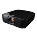 ПроекторыJVC DLA-X900R