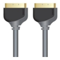 Аудио- и видео кабелиSinox SXV7103