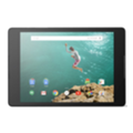Планшеты HTC Nexus 9 16 GB Indigo Black