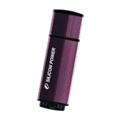 USB flash-накопителиSilicon Power 16 GB Ultima 150