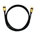 Кабели HDMI, DVI, VGALAUTSENN Lautsenn Gold G-HDMI-1.5 (1080p)