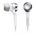 Philips SHB7102