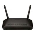 Wi-Fi роутерыD-link DIR-615/K1