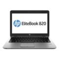 НоутбукиHP EliteBook 820 G1 (F1Q90EA)