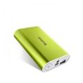 Портативные зарядные устройстваYoobao Power Bank 6000 mAh Specialist YB-S3 green (S3GR)
