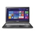 НоутбукиAsus Q551LN (Q551LN-BBI706)