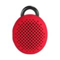 Компьютерная акустикаDivoom Bluetune-Bean Red