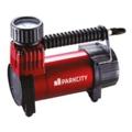 Автомобильные насосы и компрессорыParkCity CQ-3