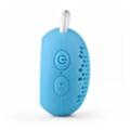 REMAX Dragon ball Bluetooth Blue
