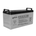 Аккумуляторы для ИБПEnot NP120-12