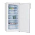 ХолодильникиHansa FS200.3