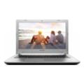 НоутбукиLenovo IdeaPad Z51-70 (80K6013PUA) Black