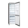 ХолодильникиLG GA-B419 SMCL