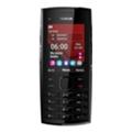 Мобильные телефоныNokia X2-02